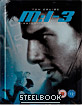 Mission: Impossible 3 - Centenary Edition Steelbook (UK Import)