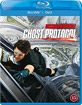 Mission-Impossible-4-Ghost-Protocol-Blu-ray-DVD-DK_klein.jpg