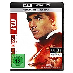 Mission-Impossible-4K-4K-UHD-und-Blu-ray-DE.jpg