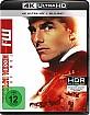 Mission-Impossible-4K-4K-UHD-und-Blu-ray-DE_klein.jpg