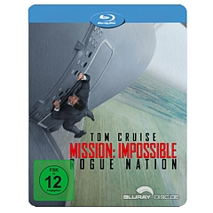 Mission-Impossible-5-Rogue-Nation-Steelbook-DE.jpg