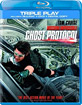 Mission-Impossible-Ghost-Protocol-Triple-Play-UK_klein.jpg