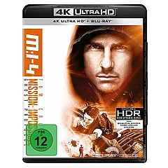 Mission-Impossible-Phantom-Protokoll-4K-4K-UHD-und-Blu-ray-DE.jpg
