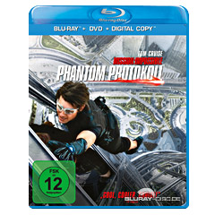 Mission-Impossible-Phantom-Protokoll-Blu-ray-DVD-Digital-Copy.jpg