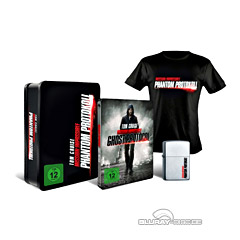 Mission-Impossible-Phantom-Protokoll-Ultimate-Edition.jpg
