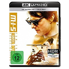 Mission-Impossible-Rogue-Nation-4K-4K-UHD-und-Blu-ray-DE.jpg