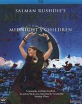 Mitternachtskinder - Midnight's Children (CH Import) Blu-ray