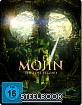 Mojin - The Lost Legend 3D (Limited Steelbook Edition) (Blu-ray 3D + Blu-ray) Blu-ray