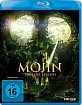 Mojin - The Lost Legend Blu-ray