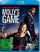 Mollys-Game-2017-DE_klein.jpg