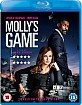 Mollys-game-2017-UK-Import_klein.jpg