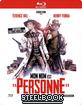 Mon nom est Personne - Steelbook (FR Import ohne dt. Ton) Blu-ray
