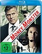 Money Monster (Blu-ray + UV Copy) (OVP)