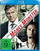 Money Monster (Neuauflage) Blu-ray