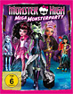 Monster-High-Mega-Monsterparty_klein.jpg