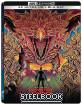 Monster-Hunter-2020-4K-Limited-Edition-Steelbook-TH-Import_klein.jpg