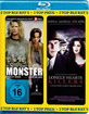 Monster/Lonely Hearts Killers (Doppelset) Blu-ray