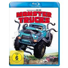 Monster-Trucks-2017-DE.jpg