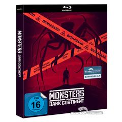 Monsters-Dark-Continent-Limited-Fanedition-DE.jpg