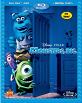 Monsters-Inc-Region-A-US-ODT_klein.jpg