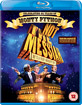 Monty Python - Not the Messiah (He's a very naughty Boy) (UK Import ohne dt. Ton) Blu-ray