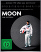 Moon-2009-2-Disc-Special-Edition-DE_klein.jpg
