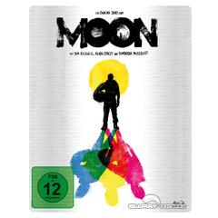 Moon-2009-Steelbook-DE.jpg