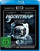 Moontrap (Classic Cult Collection) Blu-ray