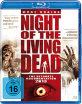 More Brains - Night of the Living Dead Blu-ray