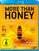 More than Honey (Neuauflage) Blu-ray