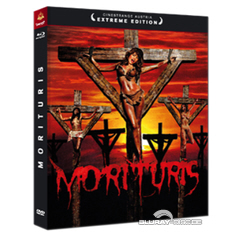 Morituris-Limited-Extreme-Edition-Media-Book-Cover-B-AT.jpg