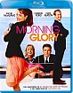 Morning Glory (ES Import) Blu-ray