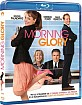 Morning Glory (FR Import) Blu-ray