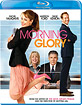 Morning Glory (US Import ohne dt. Ton) Blu-ray