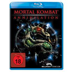 Mortal-Kombat-Annihilation.jpg