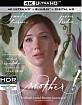 Mother! (2017) 4K (4K UHD + Blu-ray + UV Copy) (US Import ohne dt. Ton) Blu-ray