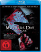 Mothers Day Massacre (Neuauflage) Blu-ray