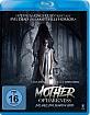 Mother-of-Darkness-Das-Haus-der-dunklen-Hexe-DE_klein.jpg