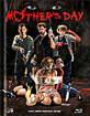 Mother's Day (2010) - Limited Mediabook Edition (Cover A) Blu-ray