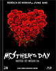 Mother's Day (2010) - Limited Mediabook Edition (Cover B) Blu-ray