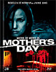 Mother's Day (2010) - Limited Mediabook Edition (Cover C) Blu-ray