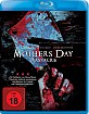 Mothers Day Massacre Blu-ray