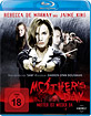 Mother's Day (2010) Blu-ray
