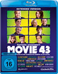Movie 43 (Extended Version)
