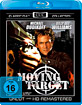 Moving Target (1996) (Classic Cult Collection) Blu-ray