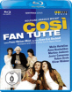 Mozart-Cosi-Fan-Tutte-Welser-Most_klein.jpg