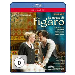 Mozart-Die-Hochzeit-des-Figaro-Grandage-DE.jpg