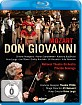 Mozart - Don Giovanni (Large) Blu-ray