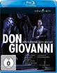 Mozart-Don-Giovanni-Pasqual_klein.jpg