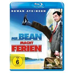 Mr-Bean-macht-Ferien.jpg